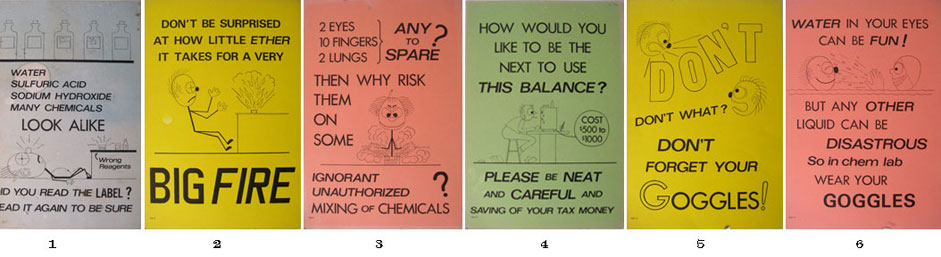 external image science_lab_safety_posters_1.jpg